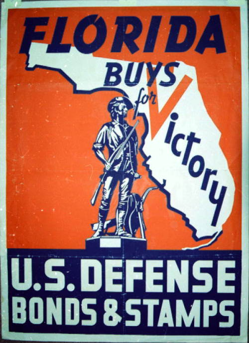Chazzcreations World War Ii1939 To 1944one Of Several
