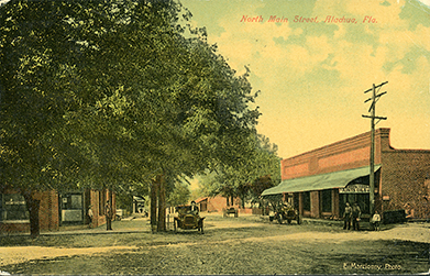 Chazzcreations City Of Alachua Alachua Has Had Families That Have Been Here For Generations