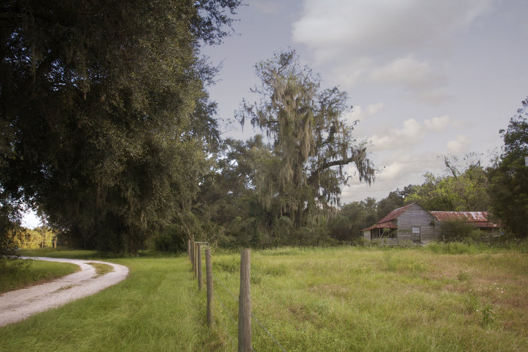dirt devil chazzcreations generation homes historical county built ch captured story years florida before roof war farm 1960s were they