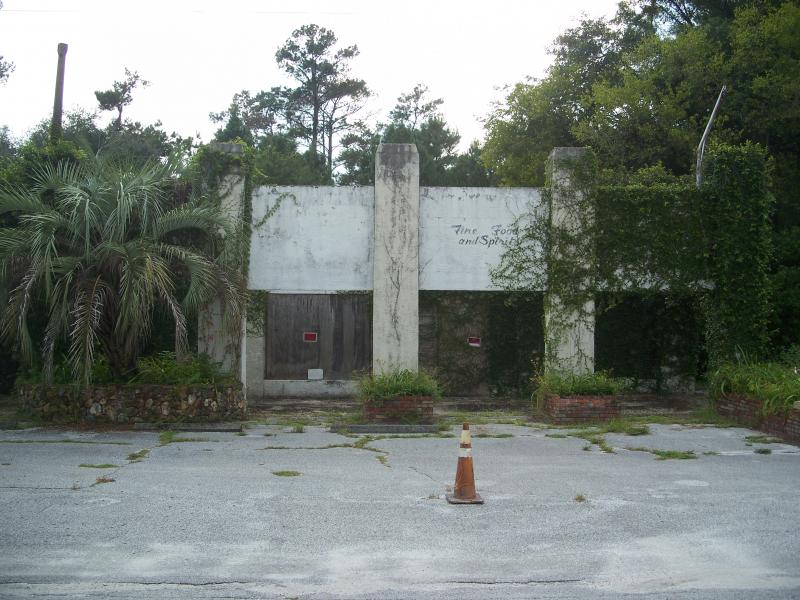 Chazzcreations Florida History In Order To Trace The